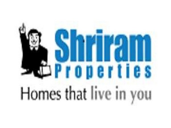 Shriram properties ltd ipo