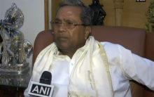 Hope BJP K'taka won't use CBI to unleash political vendetta