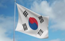 S.Korea to end military intel-sharing pact with Japan