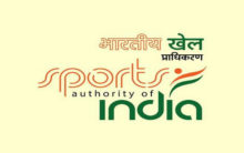 Sports Authority of India to hire nutritionists, chefs