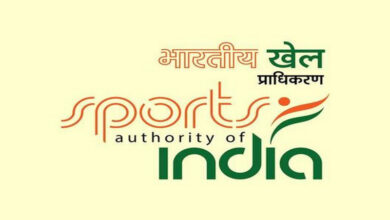 Photo of Sports Authority of India to hire nutritionists, chefs
