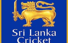 SLC announces 15 member squad for first Test against New Zealand