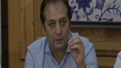 Photo of Door step food grain delivery in Valley:Dy Commissioner Srinagar