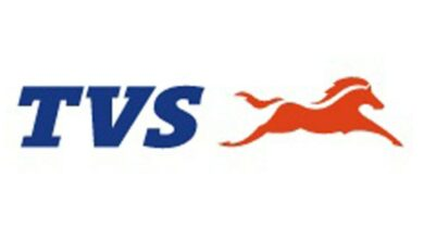 Photo of TVS Motor Company supports flood-affected states across India