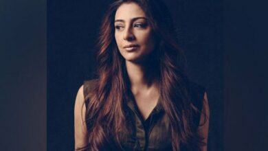 Photo of I want to connect with the world in deeper way: Tabu