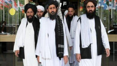 Photo of Taliban hopeful of reaching agreement with US in upcoming talks