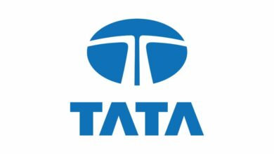 Photo of Tata Motors hits 52-week low after scrips fall over 10%