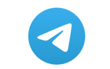 Telegram users can now send silent messages, animated emojis
