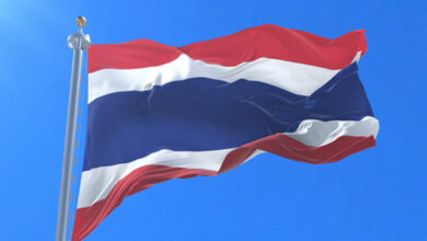 Photo of Robust baht, travel trends rattle Thai tourism market
