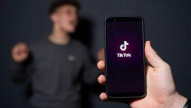 Photo of TikTok owner ByteDance starts testing music app Resso in India