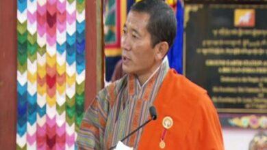 Photo of Bhutan, India 'living definition of true friendship': Tshering