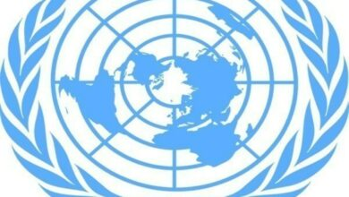 Photo of Kashmir issue: UNSC to hold 'closed consultation' session
