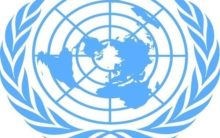 Did not call for UNSC session on Kashmir: UK