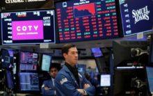 Tokyo stocks close lower on US losses