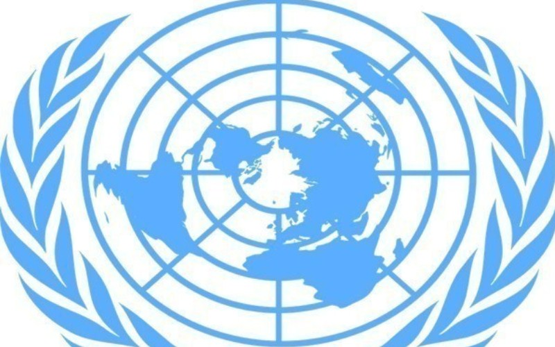 UN, Red Cross appeal for halt to bombings in Syria and Libya
