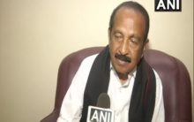 Kashmir will not be part of India on 100th I-Day: Vaiko