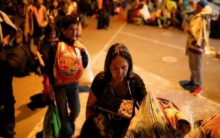 UN appeals for more help to alleviate Venezuela refugee crisis