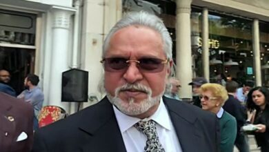 Photo of Vijay Mallya makes another offer of 100% loan payback
