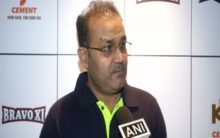 Pant needs to work on shot-selection: Virender Sehwag