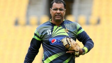 Photo of Waqar Younis to hold bowlers camp in Lahore