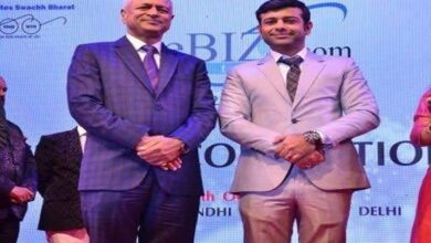 Photo of eBiz.com MD, Son arrested for MLM fraud of Rs 5,000 crore