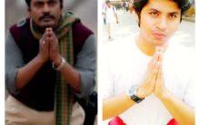 Shivam Roy Prabhakar desires to work with Nawazuddin Siddiqui
