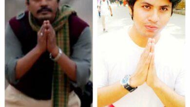 Photo of Shivam Roy Prabhakar desires to work with Nawazuddin Siddiqui