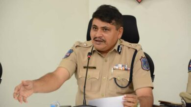 Photo of Police Guidelines to be followed for Ganesh Pandals