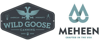 Photo of Wild Goose Filling Systems Expands Partnership With Iron Heart Canning