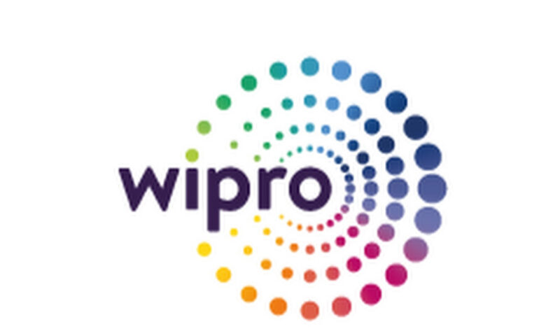 Wipro net soars 35% in Q2, revenue up 4%