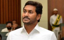 BJP slams Jagan over use of public money for Israel trip