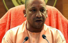 Yogi transfers five officers for neglecting work
