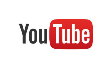 Photo of YouTube adds voice search to mobile app