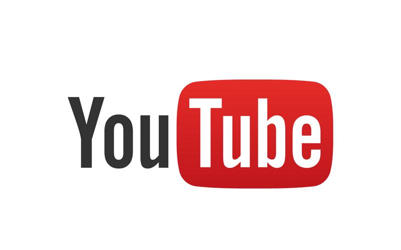 YouTube creators hit by massive wave of account hijacks