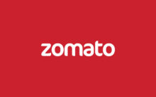 Zomato hellbent to add Gold program to its delivery menu