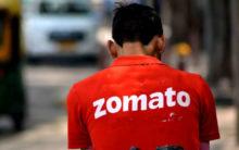 Zomato delivery agent Faiyaz says on 'non-Hindu' row