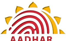 Election Commission proposes to link Aadhar Card with Voter IDs