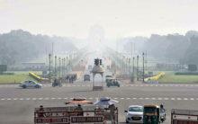 Delhi polls: Full statehood demand may take back seat