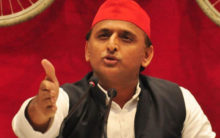 SP-Cong can boycott 48-hr UP Assembly session