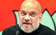 Amit Shah's call for Hindi as 'national language' triggers row
