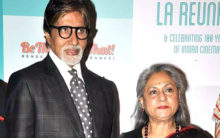 Big B, Jaya send notes to National Awardees Vicky, Ayushmann
