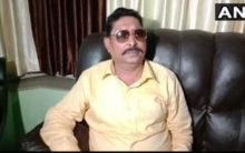 Bihar: Mokama MLA booked under UAPA, Arms Act