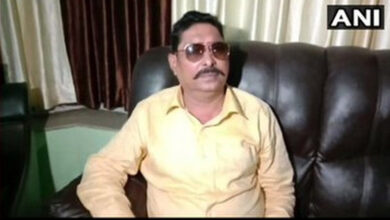 Photo of Patna: Anant Singh sent to 14-day judicial custody