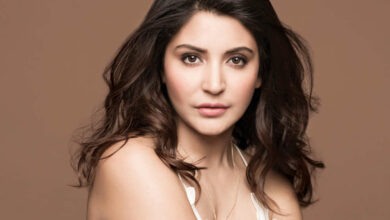 Photo of Anushka Sharma calls for stricter laws against animal cruelty