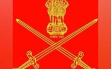 Opportunity to join Indian Army: Here're details