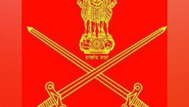 Photo of Opportunity to join Indian Army: Here're details