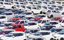Auto industry veteran Subbu to head Ampere Vehicles board