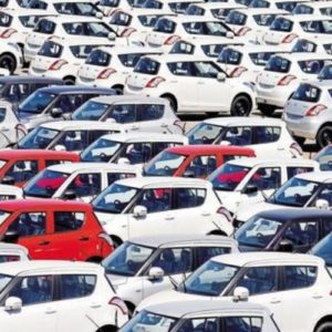 Auto slowdown not to impact our India growth: Dassault Systemes