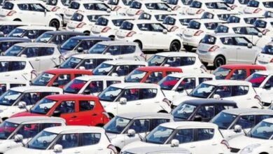 Photo of Auto slowdown not to impact our India growth: Dassault Systemes