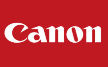 Indians zoom in on full-frame mirrorless cameras: Canon